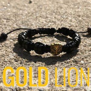 E/GO Accessories - Shamballa bracelet, bracelet, handmade, jewelry